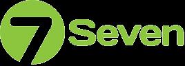 Seven Ecuador