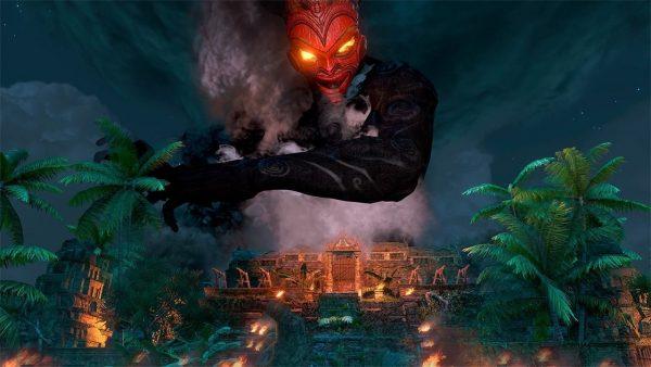 videojuego far cry 3