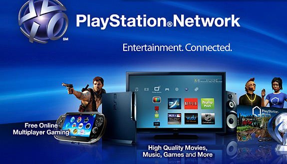 Tarjeta de Regalo PlayStation